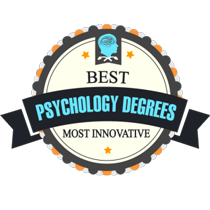 Badge-Best-Psychology-Degrees-300x300